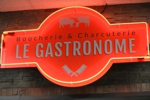 Gastronome 6