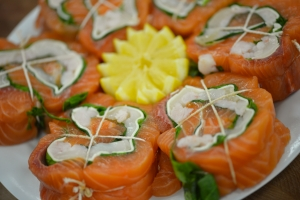 Gastronome 12